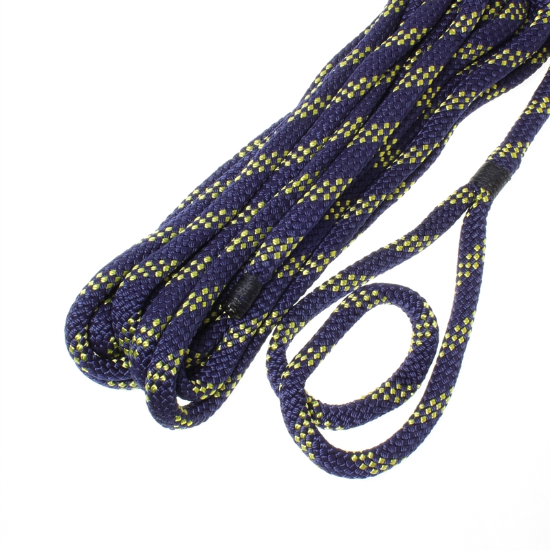 HANDY ELASTIC ÖGA 10X14MM