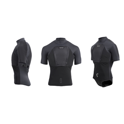 SPINLOCK AERO PRO 50N MEDIUM