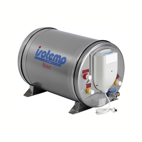 Isotemp Basic 40L 230V DS
