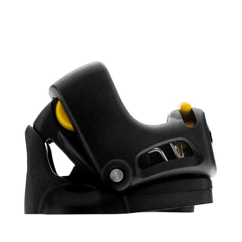 SPINLOCK PXR CAM CLEAT 8-10MM
