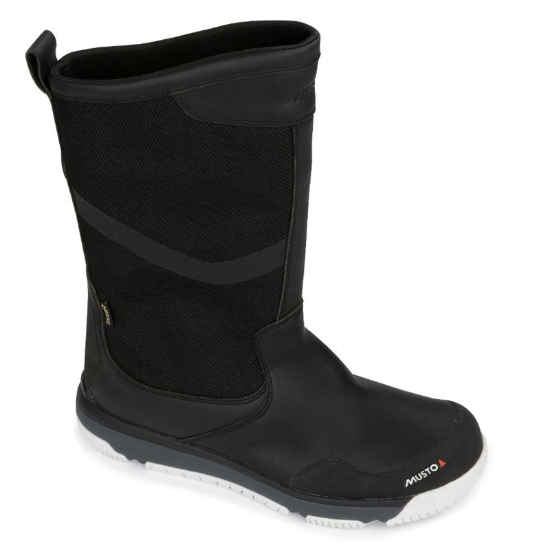 Musto Race Boot Gore-Tex