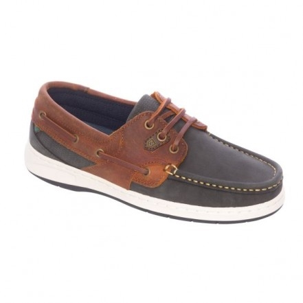 Skor & Sandaler för båtlivet Dam