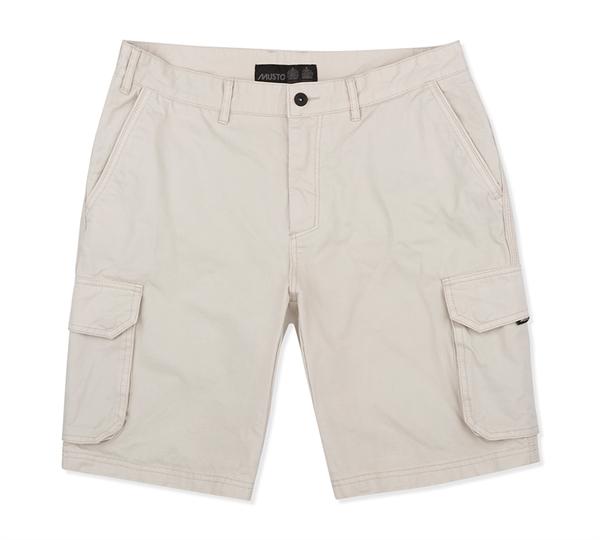 Herr byxor   shorts från Leisure 53f66b944d2b9
