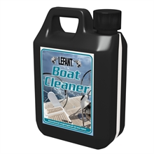 LEFANT BOAT CLEANER 1L