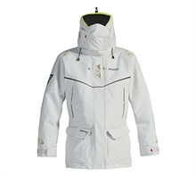 MPX Offshore Jacket, dam