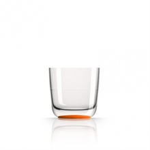WHISKEYGLAS MARC NEWSON
