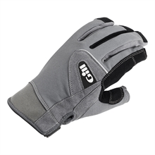 7052_Deckhand Gloves - Long Finger_Grey_1