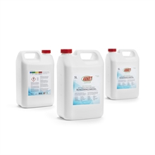 ABNET PROFFESIONAL 5L