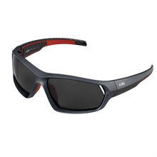 Race sunglasses 17