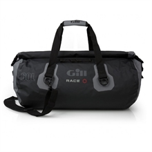 Race Team Bag 60 L