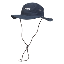 Musto Fast Dry Brimmed Hat