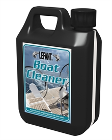 Boat Cleaner 1L