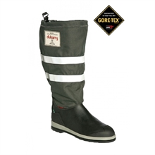 DUBARRY CROSSHAVEN BOOT