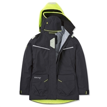 Musto MPX Offshore Jacket Dam