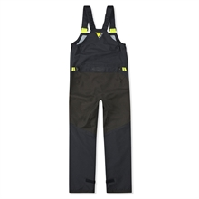 MUSTO MPX OFFSHORE TROUSERS DAM